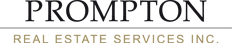 prompton_logo